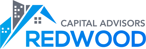 Redwood Capital Advisors