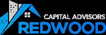 Redwood Capital Advisors